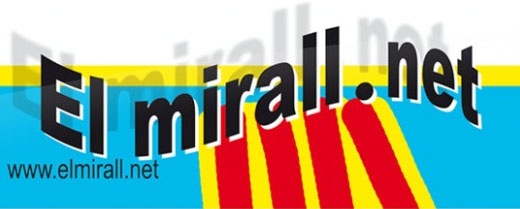 REVISTA EL MIRALL
