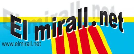 REVISTA EL MIRALL