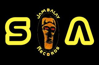 Jambalay SA Records