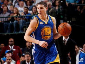 klay_thompson_143187729.jpg