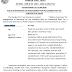 Walk in interview : Kandla Port Trust Recruitment 2015 For Liaison Officer