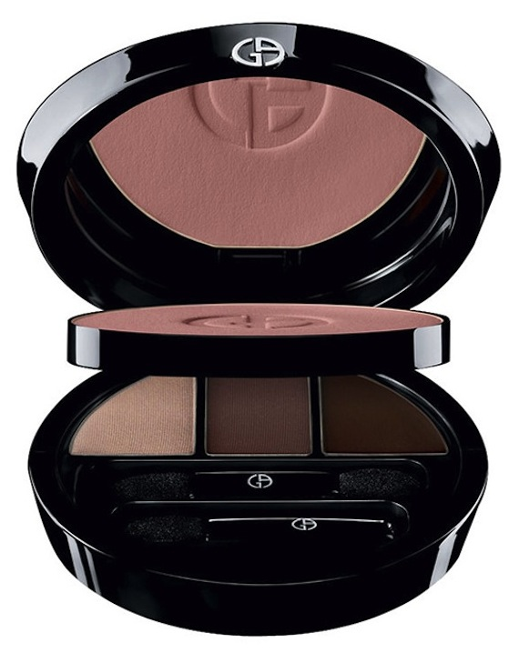 armani+collection+maquillage+automne+fall+осень+2012