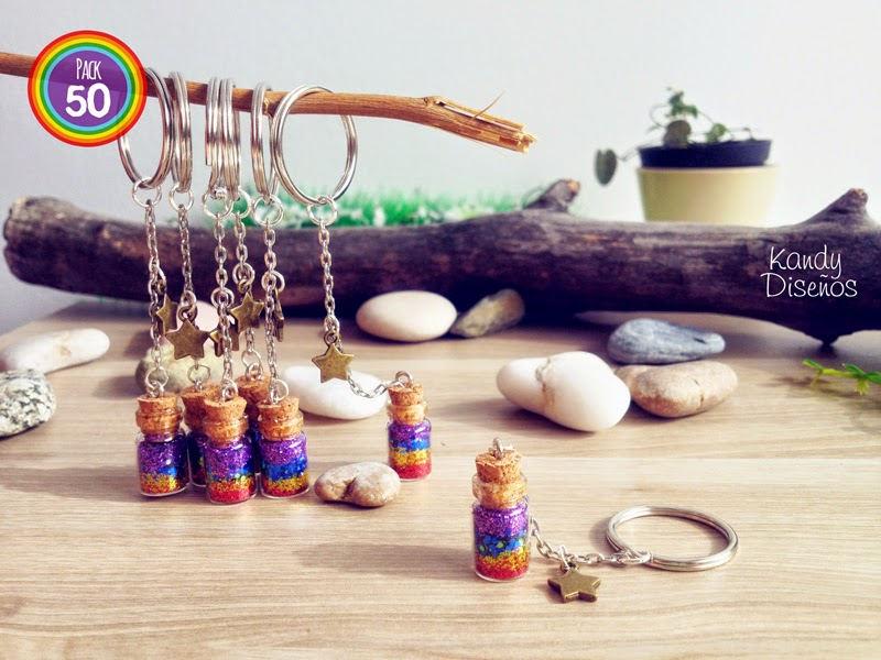 https://www.etsy.com/listing/203291133/50-rainbow-blessing-bottle-keychain?ref=shop_home_active_6