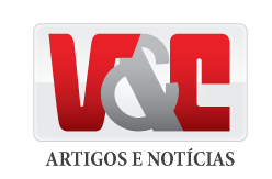 V&amp;C Artigos e Notcias