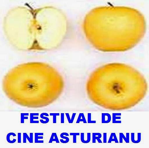 FESTIVAL DE CINE ASTURIANU