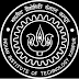 GATE 2015 Application Form - Apply Online gate.iitk.ac.in