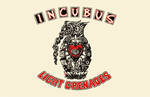 incubus-light_grenades_front_vector