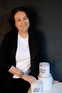 ANNIE SLOAN'S WEBSITE