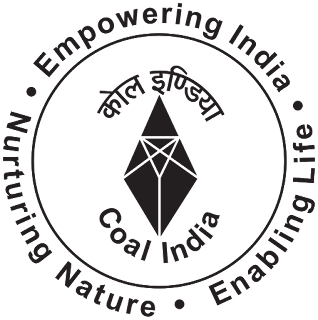 South Eastern Coalfields Limited