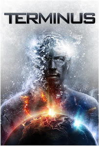 Terminus (2015) Watch Online 300MB 720P BRRip English Sci-Fi