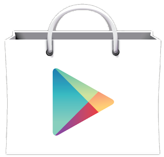 google play store 5.5.12