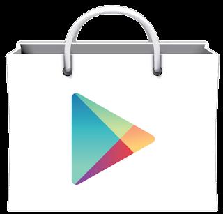 google play store 5.5.11 apk