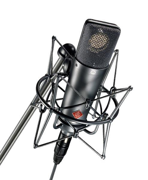 რადიო აჭარა ცვლილებების მოლოდინშია