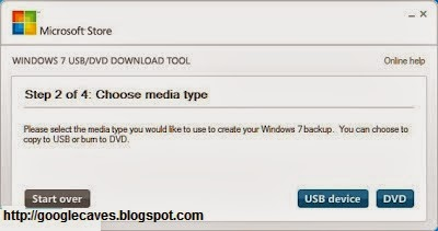 Make Bootable USB (Pen Drive) | Install Windows 7/8/8.1 Using USB Pen