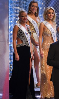 Miss_America_2012_Laura_Kaeppeler_Wallpapers_latest