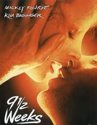 Nine 1  Romance Movie Watch Online