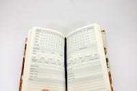 Libro de Golf Libros
