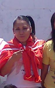 Maria Luisa Cruz Nuñez