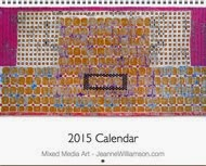 Order a 2015 Calendar