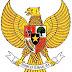 Instansi Pemerintah yang Merekrut CPNS Tahun 2013