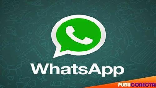 Whatsapp pode ser calado para sempre!