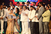 Memu Saitam Event Photos-thumbnail-17