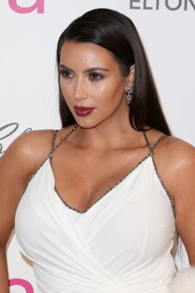 Kardashian gallery