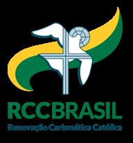 Renovação Carismática Católica Diocese Sete Lagoas MG