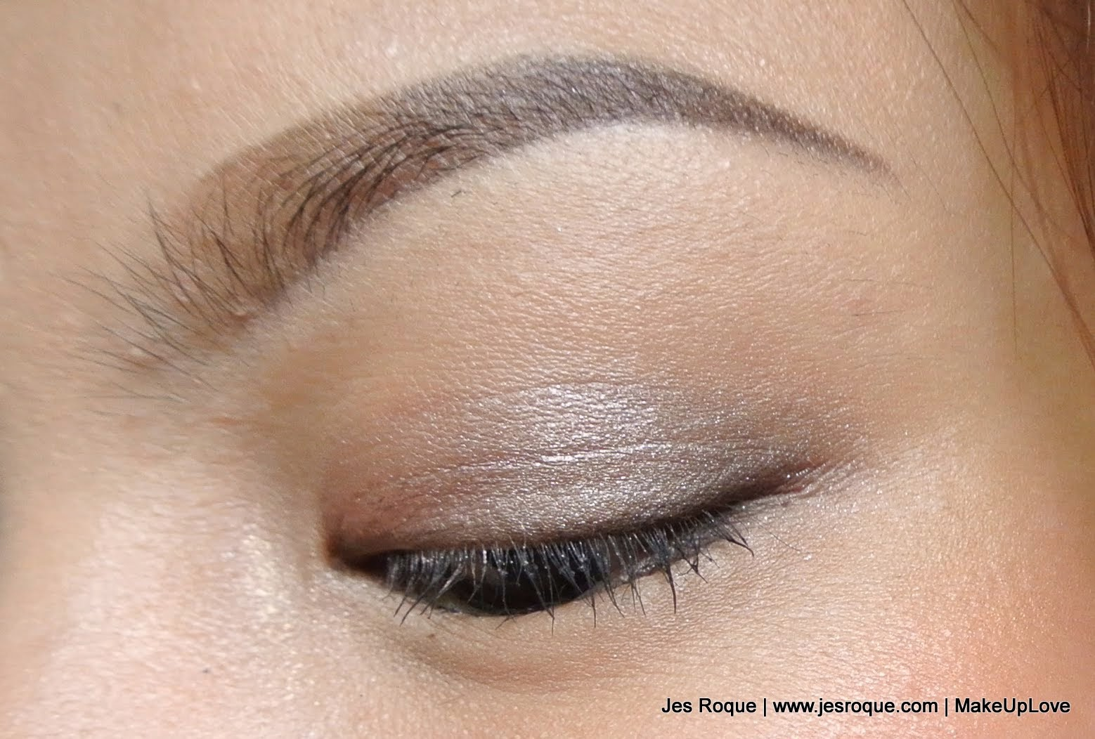 Makeuplove Beauty Fashion And Lifestyle Eyebrows