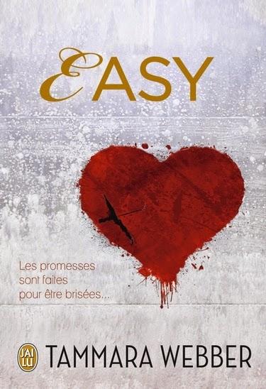 http://lachroniquedespassions.blogspot.fr/2014/05/easy-de-tammara-webber.html