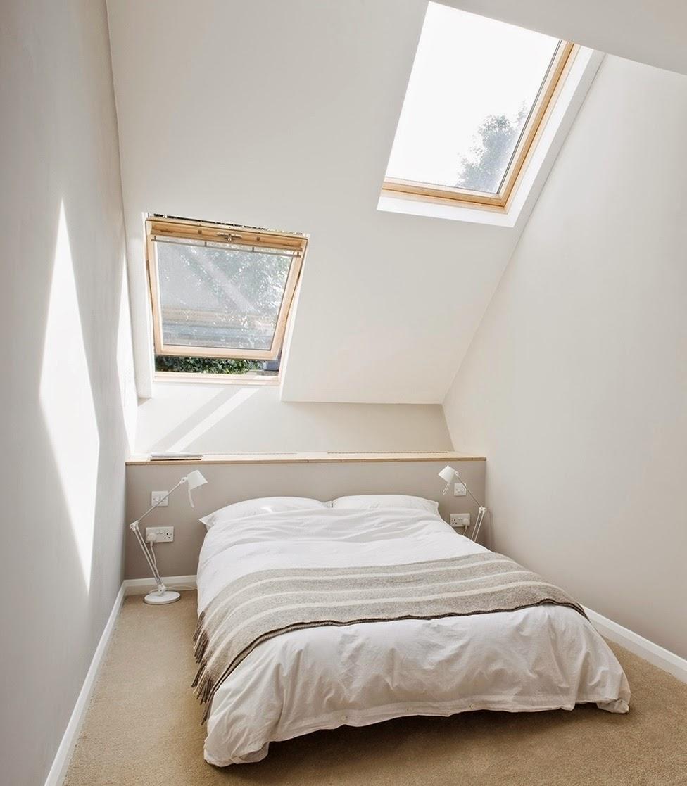 ruang-ruang-lapang-desain-bangunan-rumah-mungil-dengan-lebar-2-meter-05