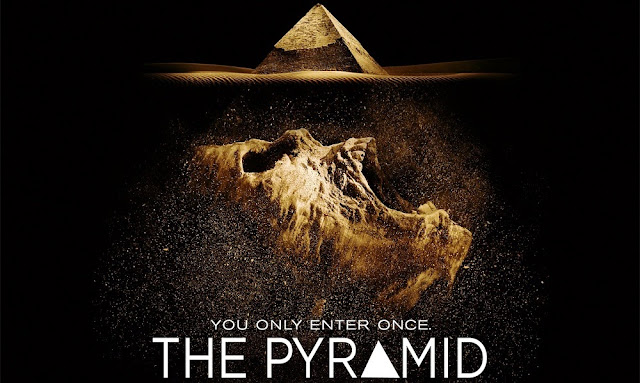 pyramid 2014 movie poster horizontal