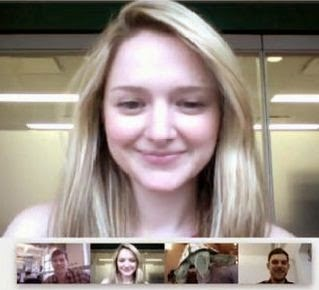 free live online video chat