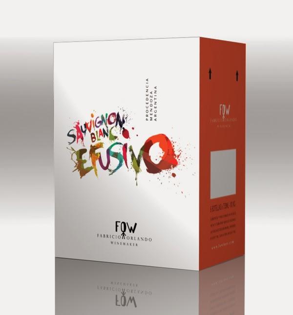 scatola packagingdesign efusivo naming ricerca nome concept marketing