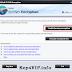 GiliSoft CD DVD Encryption 3.2.0 Full Key,Phần mềm ghi đĩa CD và DVD mã hóa dữ liệu