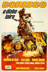 Baixar Filme Corisco, o Diabo Loiro (Nacional)