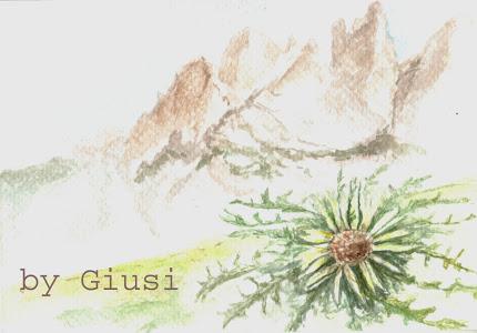 Ciao Giusi!!