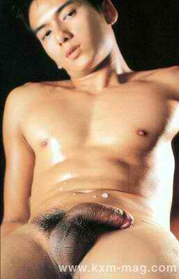 from Agustin naked hot sexy boys