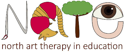 British Association Art Therapy - Northern Art Therapy in Education