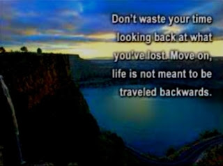 Quotes About Moving On 0015 3