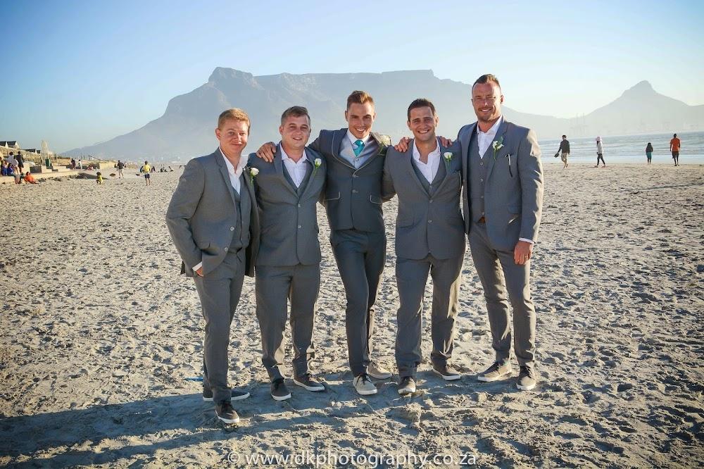 DK Photography CCD_6957 Wynand & Megan's Wedding in Lagoon Beach Hotel  Cape Town Wedding photographer