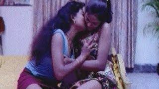 Watch Papaku Padaharu Hot Telugu Movie Online