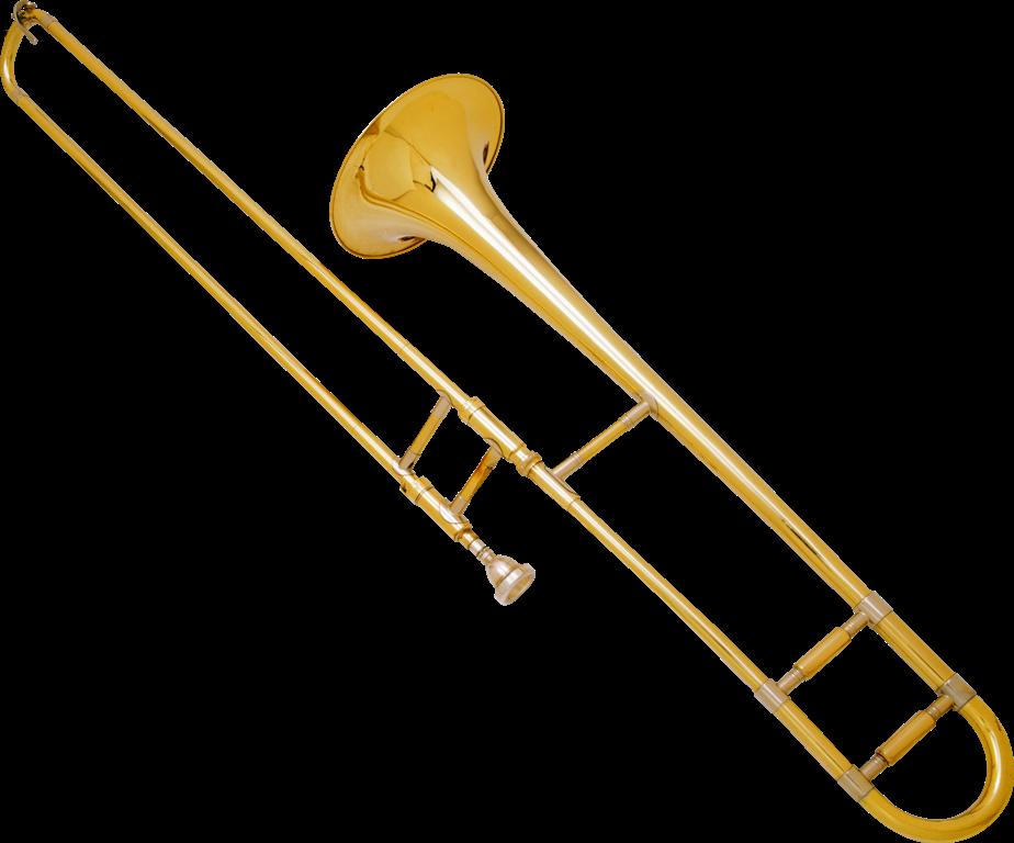 Instrumentos de viento o aerófonos