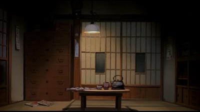 mi vecino totoro my neighbord totoro anime