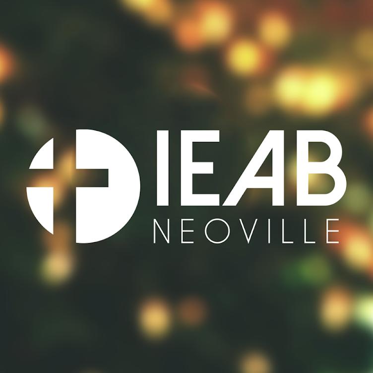 IEAB NEOVILLE .::. Seja Bem Vindo!!!