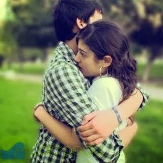 Inilah Satu-Satunya Persamaan Pria dan Wanita Yang Bikin Bahagia