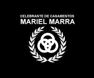 Anúncio Mariel Marra