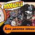 Podcast 03!