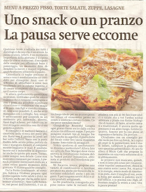 Torino Sette - 2 marzo 2012