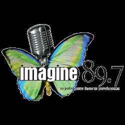 ΚΑΘΕ ΒΡΑΔΥ ΣΤΙΣ 8 ΖΩΝΤΑΝΑ ΣΤΟΝ IMAGINE 89.7